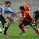 Óliver Torres: No es un fracaso