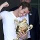 Murray: Ganar Wimbledon es la cima del tenis