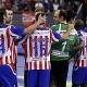 El BM Atlético de Madrid devolverá el pago del abono