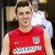 ¿Cuántos goles marcará Villa en el Atleti?