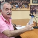 Díaz de Mera: No comprendo por qué tenemos un trato tan distinto con el fútbol