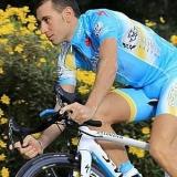 Nibali ya tiene perfilado su equipo para la Vuelta