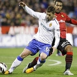 Rodri llega cedido al Almería por el Barça