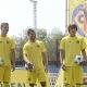 Villarreal arranca su pretemporada