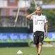 Pep Guardiola: Seguro que Neymar y Messi no tendrán problemas