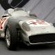 El Fórmula 1 más caro de la historia