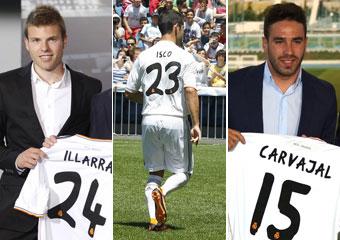 Sin dorsales para todos · Sin dorsales para todos. 260. R. Jiménez • Madrid  ... be176c5079450