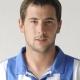 Castañeda firmará dos temporadas con la Ponferradina