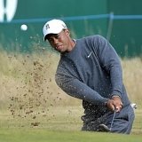 Woods se mantiene intratable en la clasificación mundial