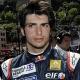 Sainz Jr. probará el Red Bull RB9