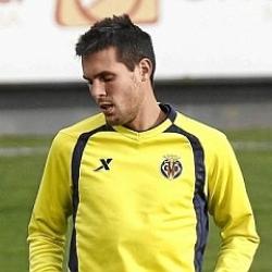 Perbet: Quiero marcar muchos goles en Primera