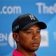 Tiger Woods vuelve al escenario de su peor pesadilla
