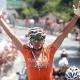 Gorka Izagirre se retira del Tour por enfermedad