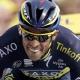 Contador: Froome est� impresionante, es el mejor