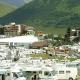 Casi un mill�n de personas en el Alpe d'Huez
