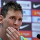 Messi: Neymar no tendr� problemas para adaptarse