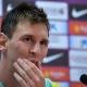 Messi: Neymar no tendrá problemas para adaptarse