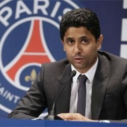 Al-Khelaifi: Thiago Silva se queda y seguimos a jugadores del Barça
