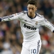 Özil: Claro que me imagino retirándome en el Madrid