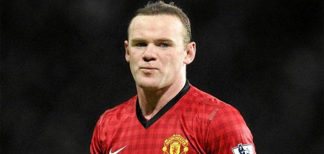 El Chelsea confirma que ha hecho una oferta por Rooney