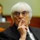 La fiscalía de Múnich acusa a Ecclestone de soborno
