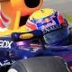 Webber no participará finalmente en los test