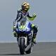 Rossi: En Laguna Seca hice una de las mejores carreras de mi vida