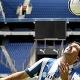 Fuentes: Es un orgullo jugar junto a Capdevila