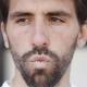 Acuerdo Betis - Brujas para el traspaso de Jordi Figueras