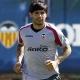 Banega: Lleg� el momento de devolver al Valencia su confianza
