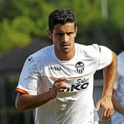 Ricardo Costa: Este equipo es mejor que el del año pasado
