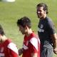 El Benfica apuesta fuerte por Pizzi