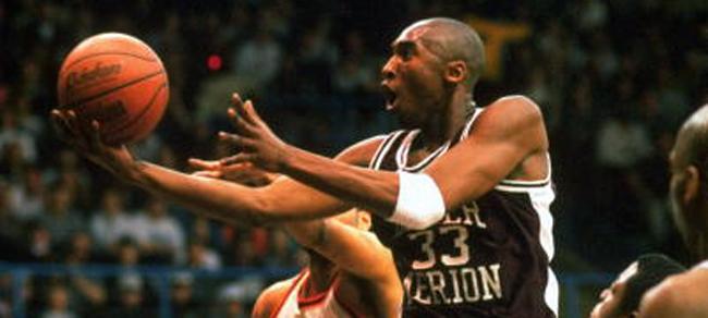 Una réplica de un anillo de campeón de la NBA de Kobe Bryant llega a los 175.000 dólares