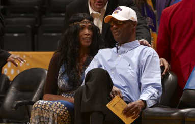 Una r�plica de un anillo de campe�n de la NBA de Kobe Bryant llega a los 175.000 d�lares
