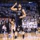 Marc Gasol y Kevin Durant entran en escena para convencer al más deseado de la NBA, Mike Miller
