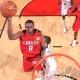 Andrew Wiggins, el 'nuevo LeBron' llamado a dominar la NBA, quiere jugar en los Raptors