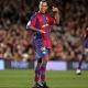 Se cumplen diez años del fichaje de Ronaldinho