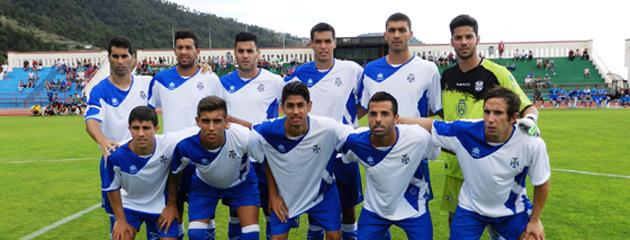 Once del Tenerife (FOTO: Clubdeportivotenerife.es)