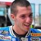 Andrea Antonelli muere en la carrera de Supersport de Mosc�