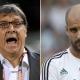 Guardiola examina al Barça del Tata y el Lyon el efecto Ancelotti