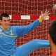 España accede a las semifinales tras batir a Suiza