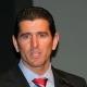 Unipublic rescinde el contrato a Abraham Olano