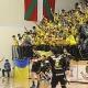 La RFEBM ofrece al Bidasoa la plaza vacante en la Liga Asobal