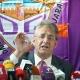 El Guadalajara no acometerá la nueva ampliación de capital