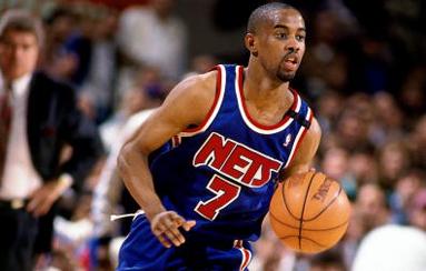 Kenny Anderson, estrella NBA en los 90, denuncia abusos sexuales por parte de un entrenador