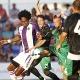 El Elche vence al Valladolid con un gol olímpico de Generelo