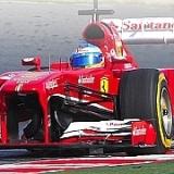 ¡El GP Hungría viene con premio!