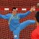 España cae ante Suecia en la final del Mundial júnior
