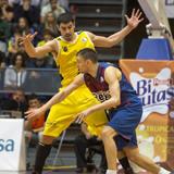 El CB Canarias encuentra el dinero necesario para continuar en la ACB