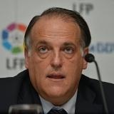 La LFP confirma que el Murcia ocupará la plaza del Guadalajara
